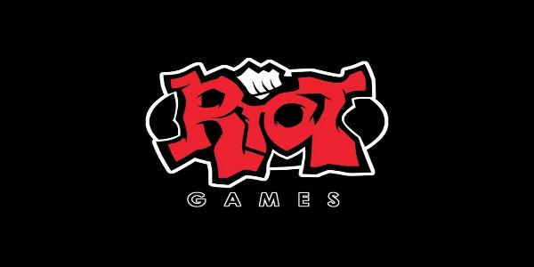 Riot retires League of Legends Dominion mode