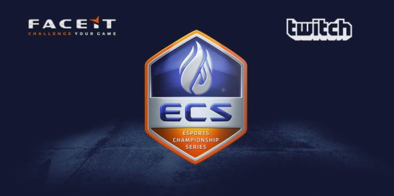 ECS S2 NA finalists decided