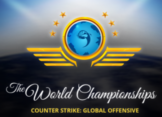 The World Championship
