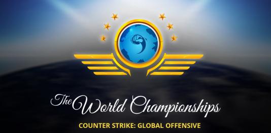 The World Championship