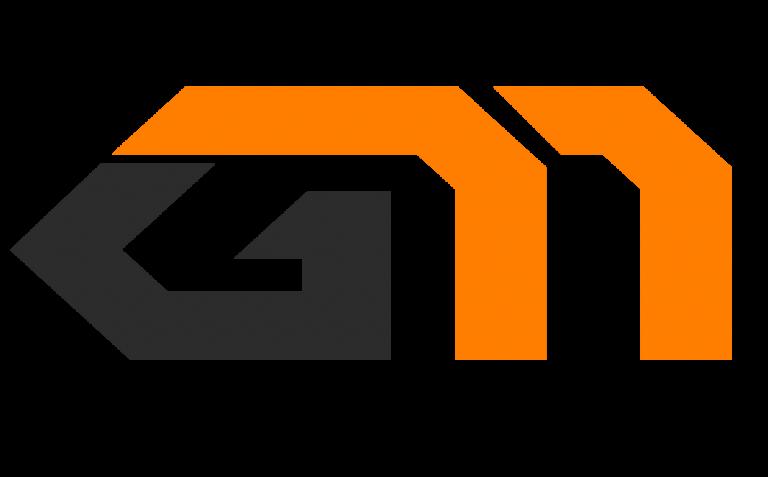 Guerilla Method presents Dota 2 team!