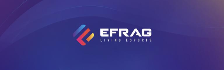 k1Ng0r: Prva Liga Srbije – problemi i moja strana događaja