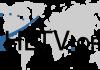 HLTV.org