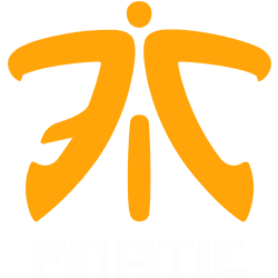 Fnatic edges out Vega 16:14 on Inferno