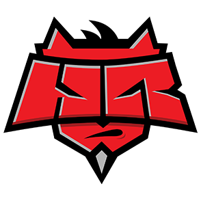 HellRaisers edges out Clodu9 on Overpass in overtime