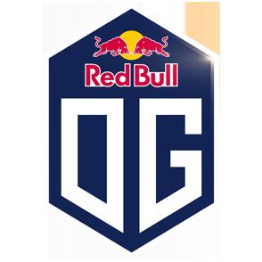 Origen RedBull