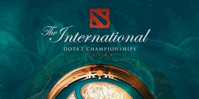 Dota 2 TI7 stigao do finala