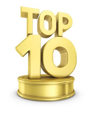 10 najbogatijih igrača iz Srbije