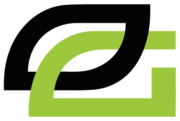 Optic gaming acquires The Dire Dota2 team