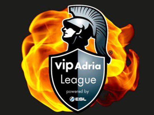 ViP Adria League