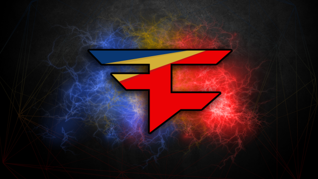 Faze clan signs Call of Duty squad for 2018