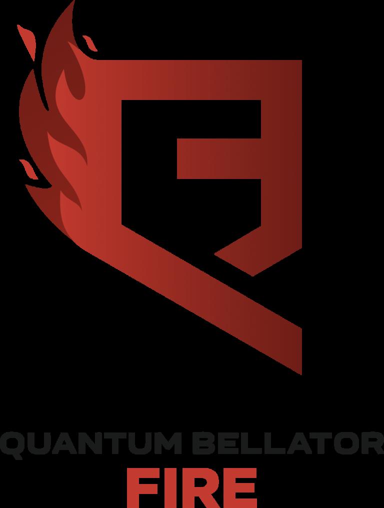 Quantum Bellator Fire – Road to LEGENDS – Part 1