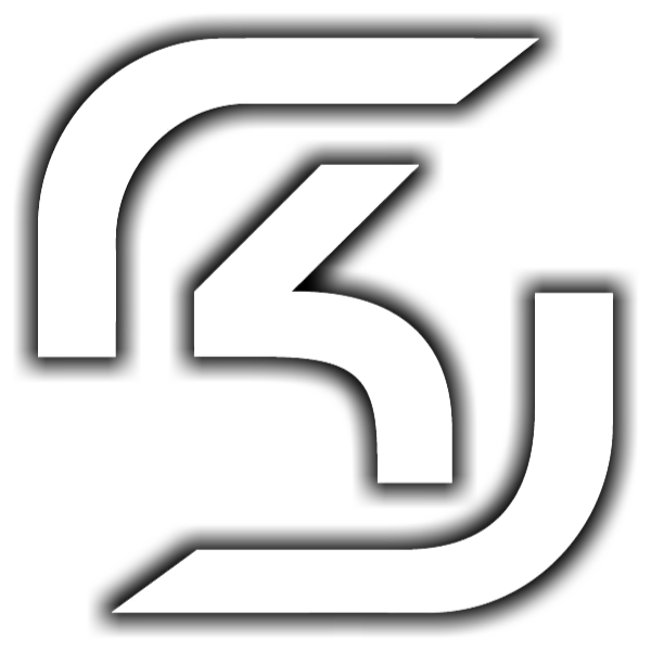 SK Gaming to acquire services of ex-100Thieves lineup