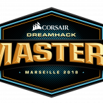 DreamHack Marseille