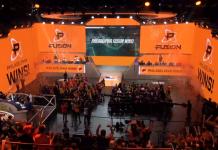Fusion Wins