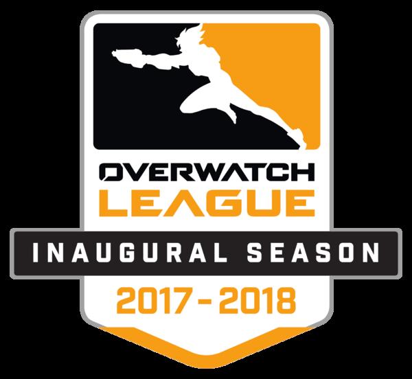 London Spitfire -vs- Los Angeles Valiants @ Blizzard Overwatch League