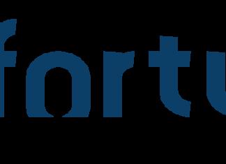 Fortuna Esports logo