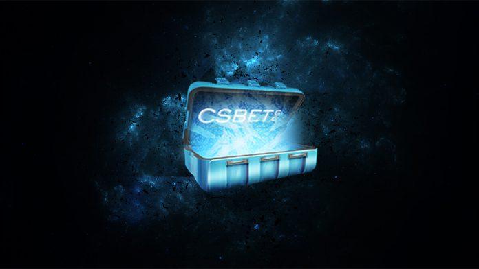 CS Bet