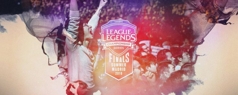 Riotgames to organize viewing parties across Europe