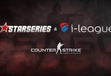 StarSeries i-league S6