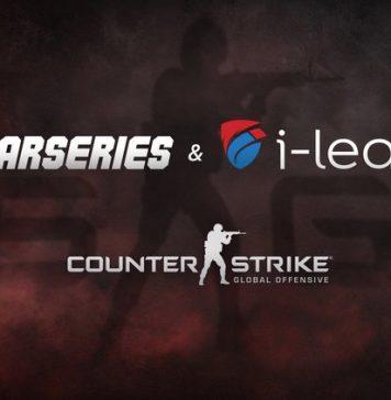 StarSeries i-league S6