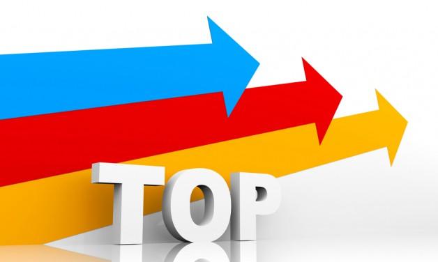 HLTV.org CSGO ranking 24.09.2018