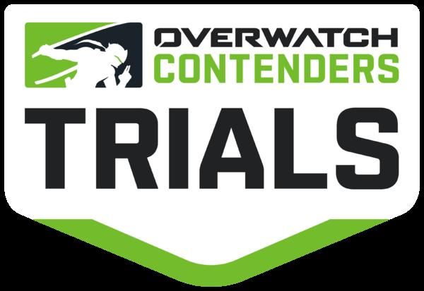 Overwatch trial spots announced per region
