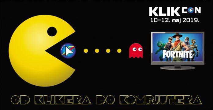KLIKcon