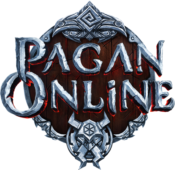 Pagan Online enters Early Access